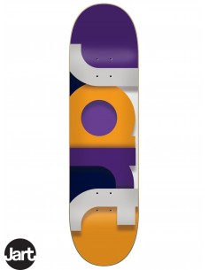 JART Skateboards Mighty 9.0 LC