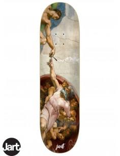 JART Renaissance 8.0 LC Planche de Skate