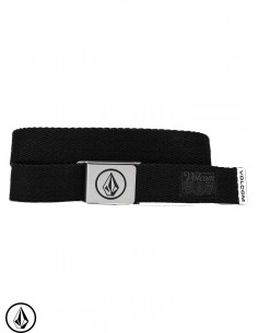 Circle Web Black Belt