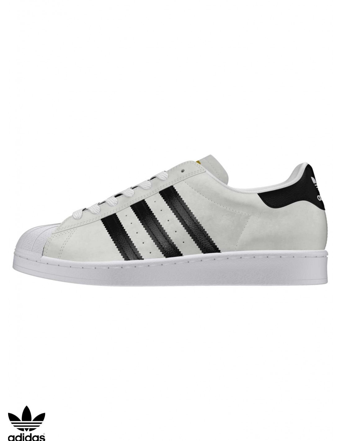 adidas chaussures skate
