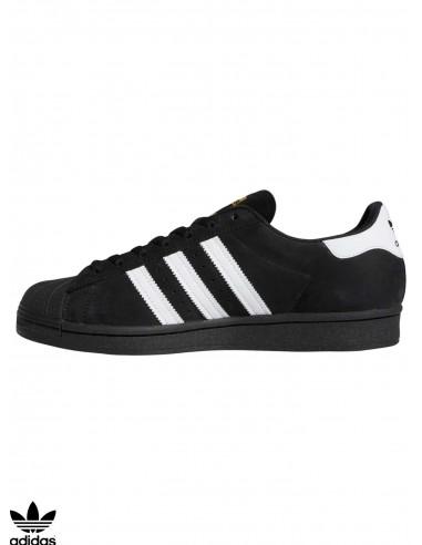 skateboard shoes adidas