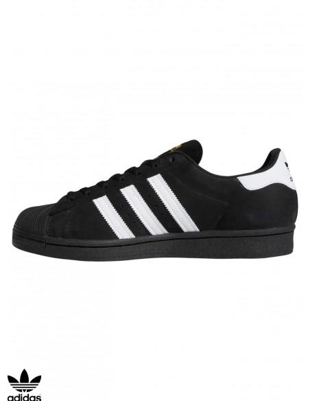 adidas skater shoes