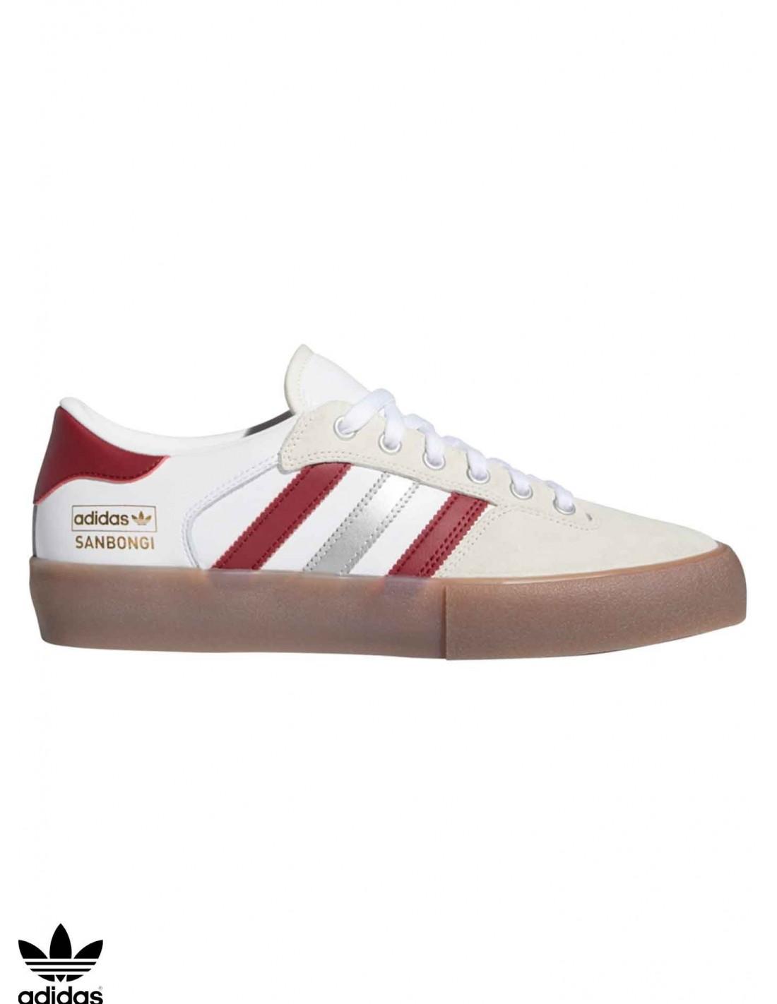 adidas chaussures skate