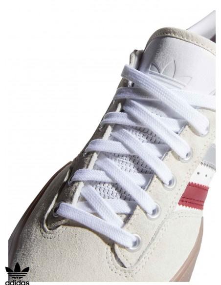 Chaussures Skate Adidas Skateboarding Matchbreak Super X Shin