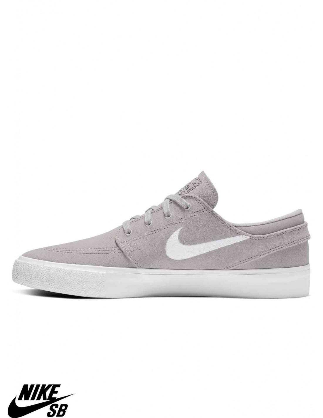 nike chaussure skate
