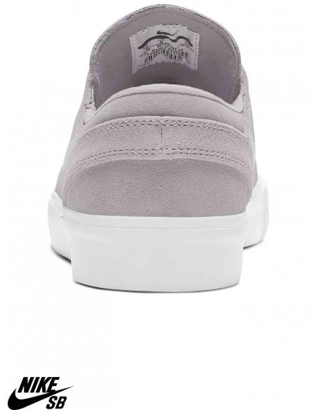 Nike SB Zoom Stefan Janoski RM Atmosphere Grey Skate Shoes