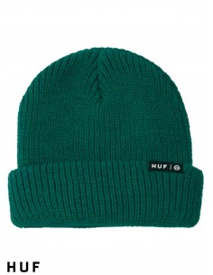 Gorro HUF Usual Green