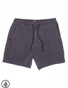 Volcom Frickin SNT Slub Shorts