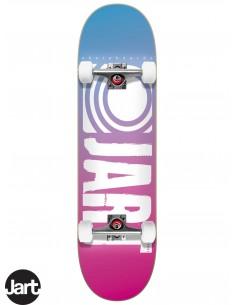 JART Classic 7.87 Skate Completo