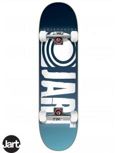 JART Classic 8.25 Skate Completo