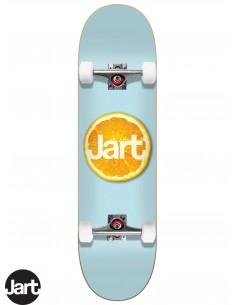 JART Citrus 7.75 Skate Completo