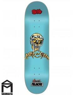 Tabla de Skate SK8MAFIA SM Doom Palmore 8.25