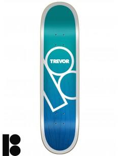 Tabla de Skate PLAN B Andromeda Trevor 8.0