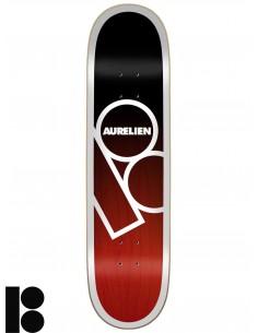 Planche de Skate PLAN B Andromeda Aurelien 8.25