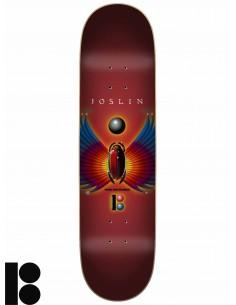 Planche de Skate PLAN B Joslin Evolution 8.25