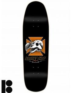 Tabla de Skate PLAN B Danny Dodo 9.25