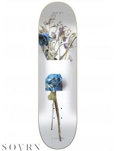 Planche de Skate SOVRN Dimanche Mikey Taylor 8.25