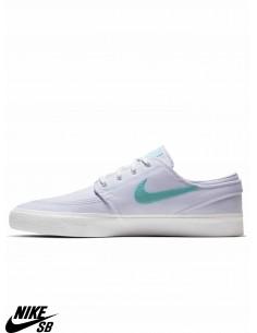 Chaussures Skate Nike SB Zoom Stefan Janoski Canvas RM Tropical Twist