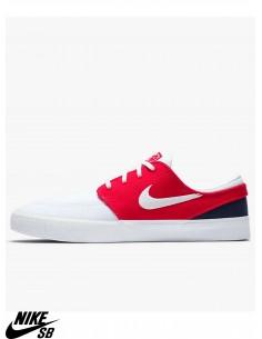 Zapatilla Skate Nike SB...