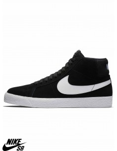 Shoes da Skate Nike SB Zoom...