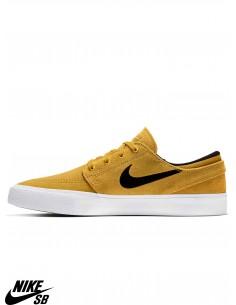 Shoes da Skate Nike SB Zoom...