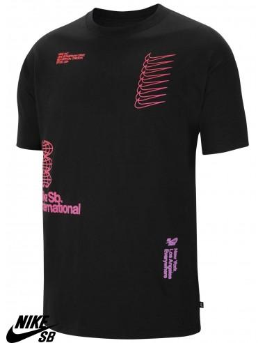 Nike SB International T-Shirts