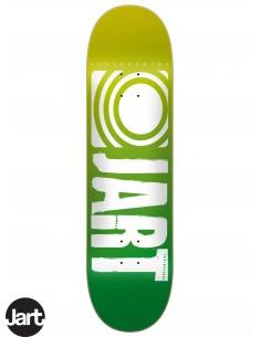 JART Classic 8.5 LC...