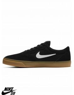 Shoes de Skate Nike SB...