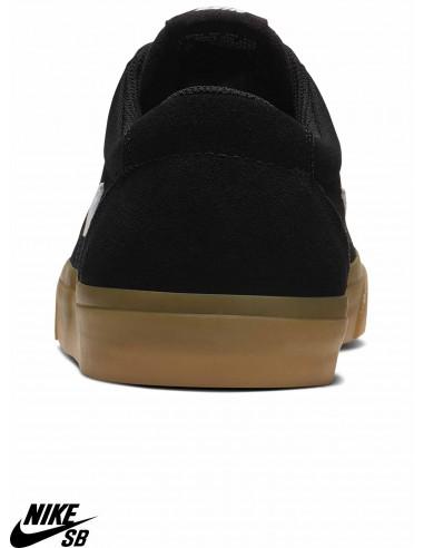 nike sb chron solarsoft chaussures de skate