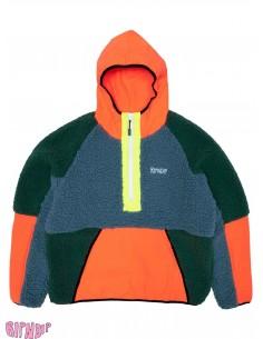 Ripndip Square Up Multi Jacket