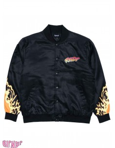 Ripndip Nerm Figther Jacket