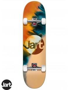 JART Collective 8.0...
