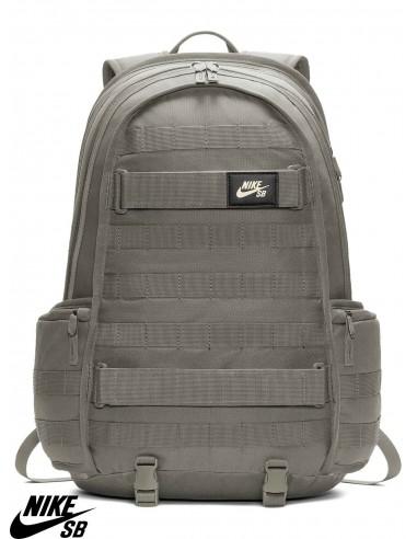 Nike SB RPM Ligth Army Backpack