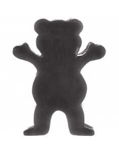 CERA GRIZZLY WAX GREASSE BLACK