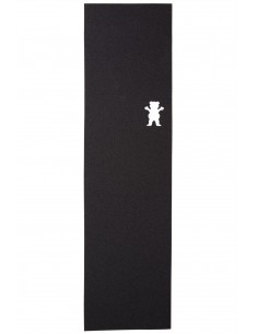 HARDWARE GRIZZLY GRIPTAPE BEAR CUT REGULAR