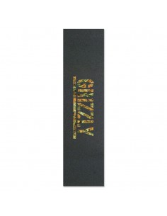 LIJA GRIZZLY GRIPTAPE T PUDS KUSH