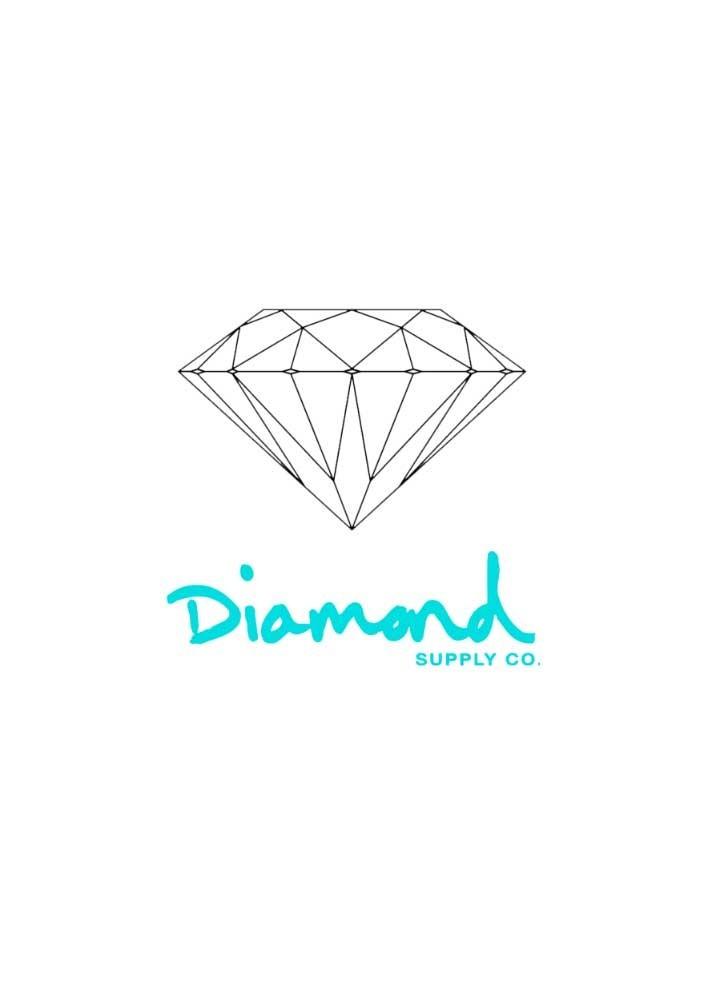 DIAMOND FTW