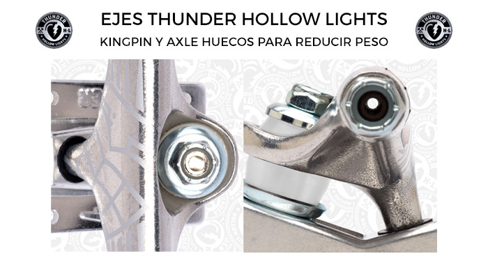 ejes-thunder-hollow-lights-huecos