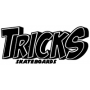 Manufacturer - Tricks Skateboards