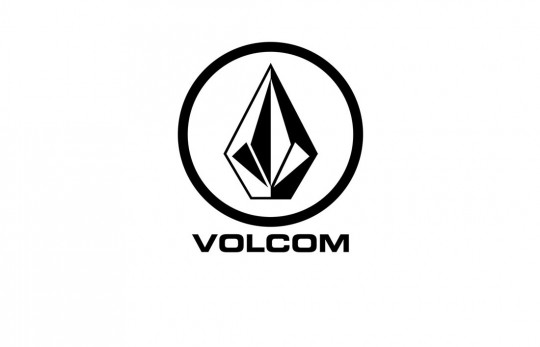 True To This. Los comienzos de Volcom